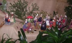 santons liégeois pour fêtes de  noël st sacrement DSC00444.JPG