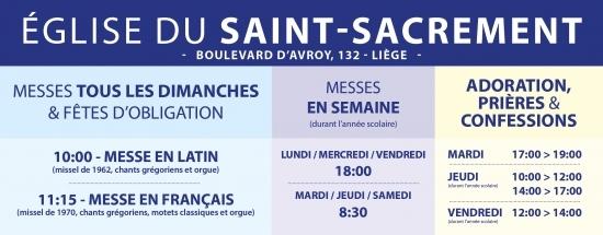 Horaires Saint-Sacrement 2444665223.2.jpg