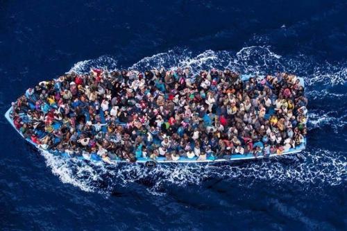 immigration-illegale-bateau-clandestin.jpg
