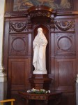 Statue de Saint Joachim.JPG
