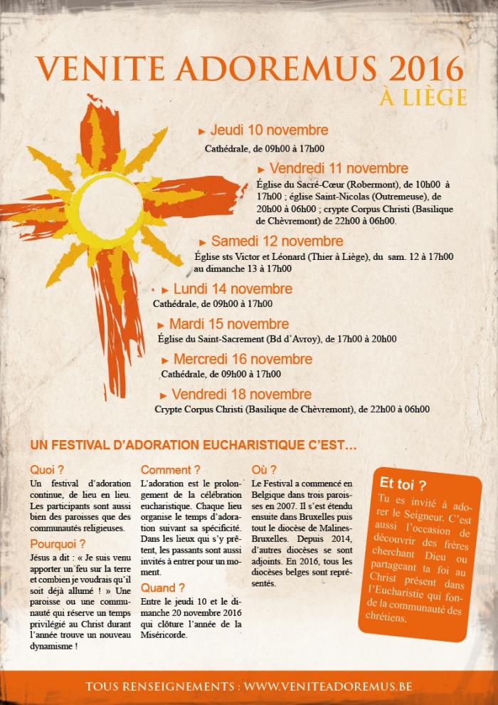 Affiche-festival venite adoremus2.jpg