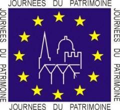 logoJP jpurnées patrimoine.jpg
