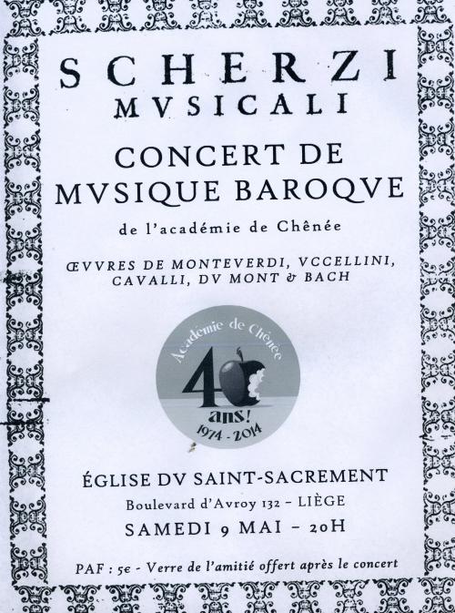 concert académie de chênée au st sacrement.jpg