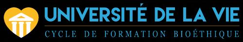 logo-udv-hd.png