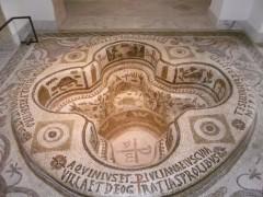 Baptistere.JPG