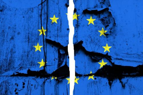 racines de l' europe europe en panne.jpg