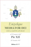 VE PN 106 I-Grande-31947-encyclique-mediator-dei.net.jpg