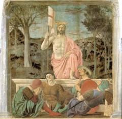 A0687 Resurrection P. della Francesca.jpg