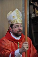 L_ordinazione_episcopale_di_Jean_Pierre_Delville_vescovo_di_Liegi_11.jpg