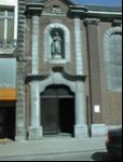Chapelle Saint Lambert.png