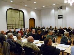 conférence 23 novembre 025.JPG