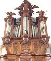 orgue bénédictines.JPG