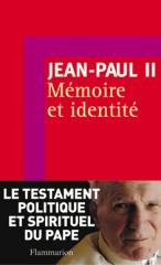 Mémoire et identité.jpg