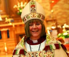 Bishop-Jane_09.jpg