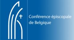 VE PN 103 Houziaux sigle évêques de Belgique.jpg