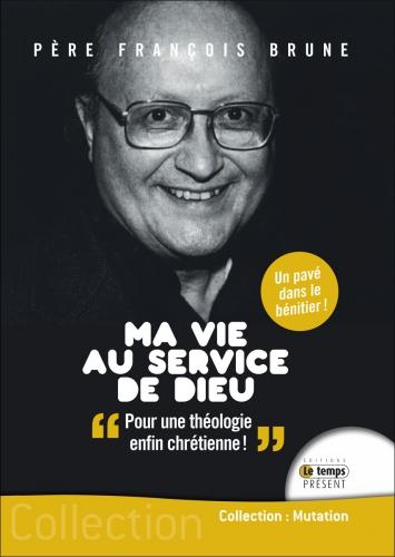 autobiogr Fr Brune.jpg