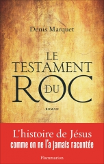 VE PN 100 testament du roc photo.jpg