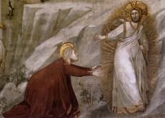 VE PN 102 article la résurrection est nôtre 5 Giotto.jpg