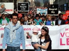 avortement: que répondre aux arguments courants?