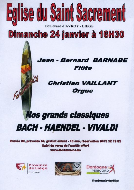 concert Vaillant-Barnabé409.jpg