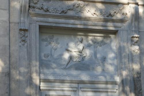eglise du saint sacrement de Liège P1000655-1024x683.jpg
