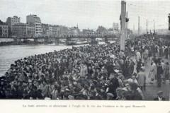 foule-procession-nautique.jpg