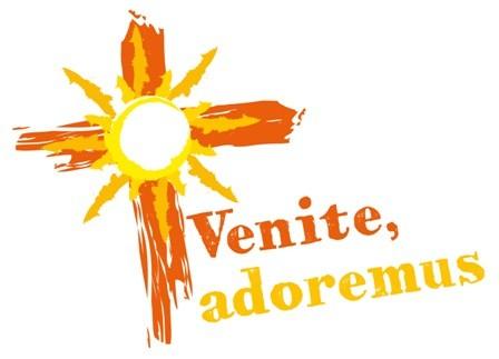 venite_adoremus.jpg