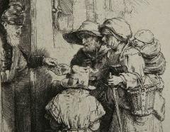 pauvres au XVIIe s.jpg