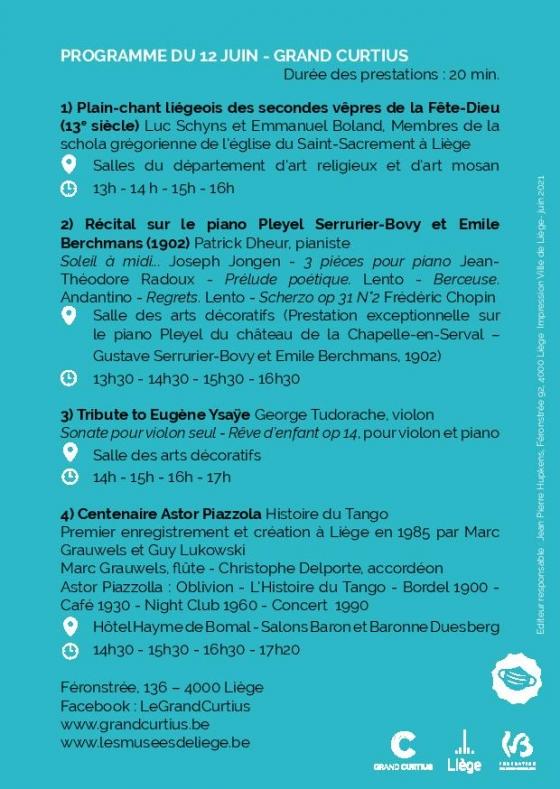 balades musicales fond bleu piano-page-002.jpg