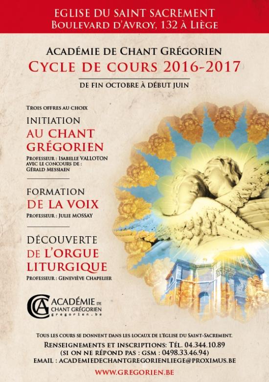 depliant cours ACG_2016-20172.jpg