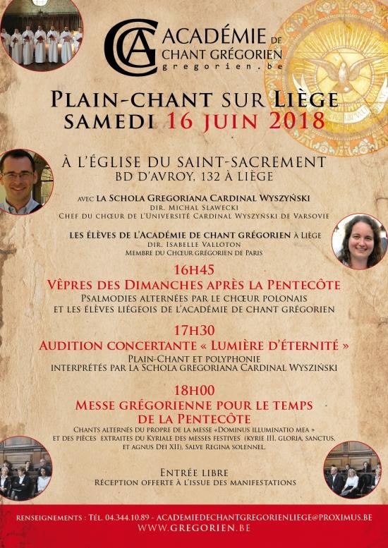 Plain-chant sur Liège 16-06-2018.jpg