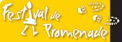 logo_festival_promenade.jpg