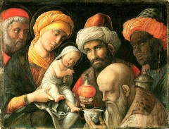 mantegna-rois-mages-adoration.jpg