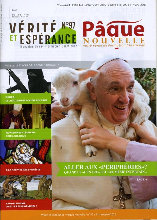 verité et esperance n° 97406.jpg