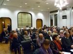 politique et religion dans la pensée grecque