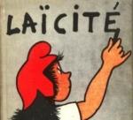 laïcité francia-laicità-laicité.jpg