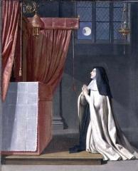 Sainte Julienne vision-symbolique-de-sainte-julienne-du-mont-cornillon.jpg