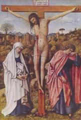 crucifixion_van_eyck.jpg