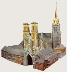 maram-cathedrale-saint-lambert-avec-pantone.jpg
