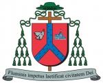 Blason Delville embleme.jpg