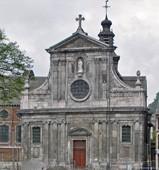abbaye-pnd-exterieur.jpg
