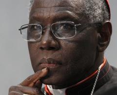cardinal  Robert Sarah-1024x837.jpg