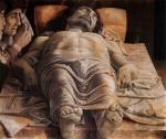 VE PN 106 Christ mort mantegna andrc3a9a-mantegna-lamentations-sur-le-christ-mort.jpg