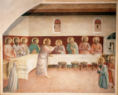 institution-of-the-eucharist-1442.jpg