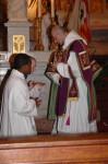 l'église du saint-sacrement à liège a besoin de vous