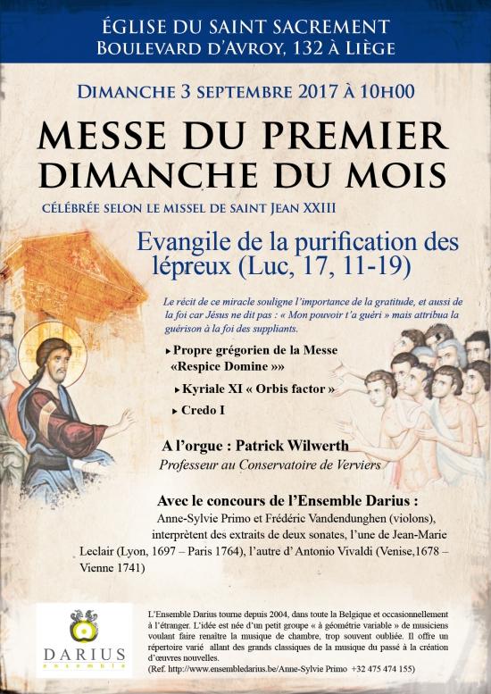 Saint-Sacrement 1er dimanche du mois_sept2017.jpg