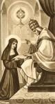 Fête Dieu Julienne de Cornillon.jpg