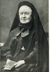 Mère Anna de Meeus024.jpg