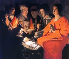 Adoration_of_Shepherds_Georges_de_la_Tour_1644.jpg