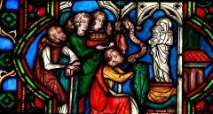 20_vitraux-cathedrale-notre-dame-paris.jpg